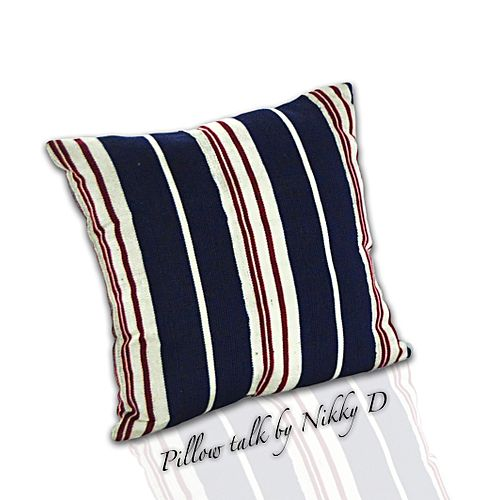 Throw Pillow Jumia : Buy Rich ?so ?ke (Boudoir)Throw Pillow @ Best Prices Online - Jumia Nigeria