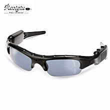 Free Shipping RE104 Smart HD Glasses Camera Sunglasses Mini Eyewear DVR Video Recorder  PC Camera Audio JUN for sale  Nigeria