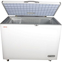 Akai Chest Freezer- 145L