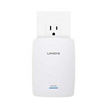 Buy Linksys Networking Products Online | Jumia Nigeria