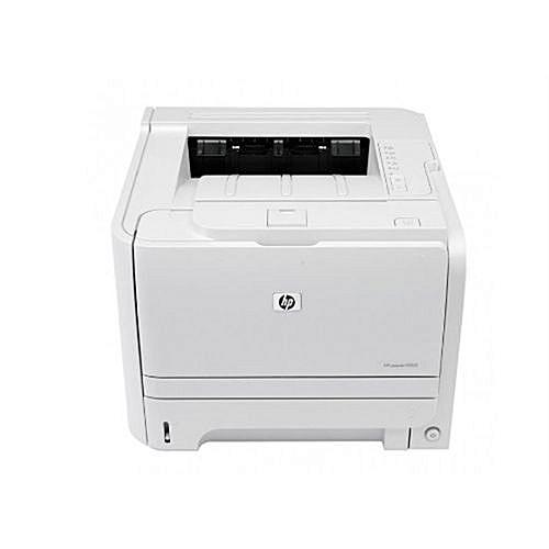 HP 2035 Laserjet Printer