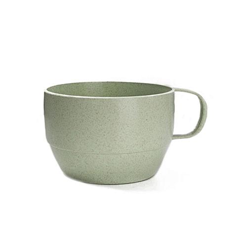 Coffee Mug Cafe Tea Milk Breakfast Cup