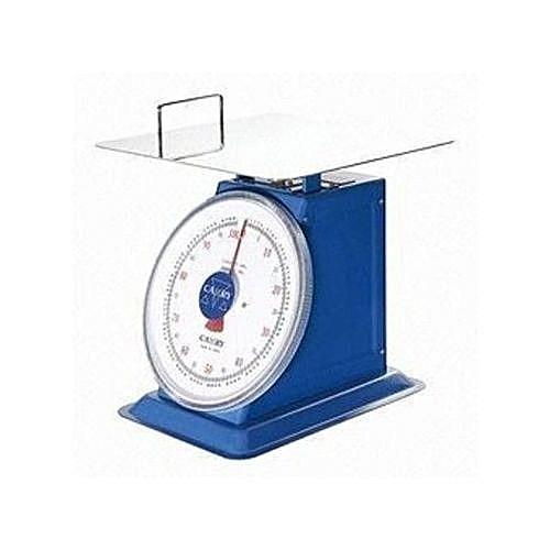 50kg Scale