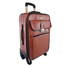 Luggage Bags - Buy Travel Bags Online  0339d7864a6aa