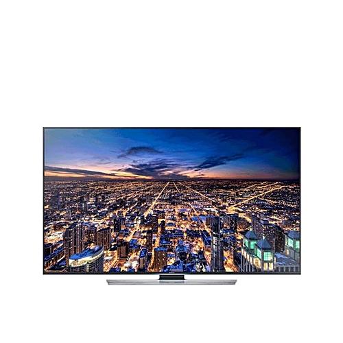 85 Inches UHD 4K Flat Smart TV JU7000