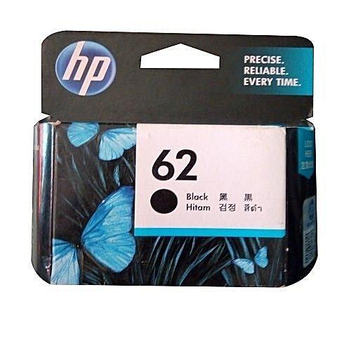 62 Black Ink Cartridge