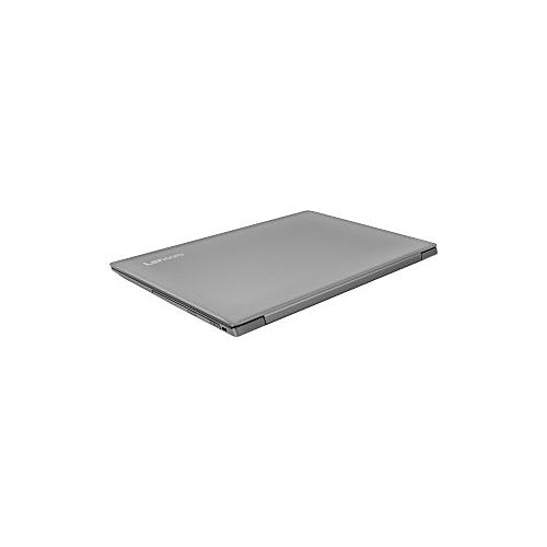 Lenovo IDEAPAD 330 Core I5 Laptop- 8GB, 1TB
