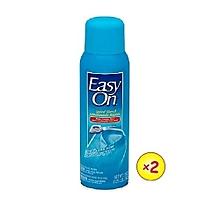 Spray Starch 565g - Pack Of 2