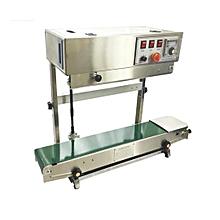 Sachet Sealing Machine for sale  Nigeria