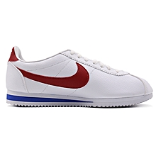 43d4990142 Nike Shop - Buy Nike Products Online | Jumia Nigeria