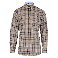 4c290368f3cf Buy Check Shirts for Men Online in Nigeria