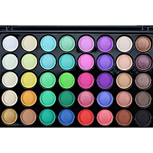 Eye makeup 33496 products