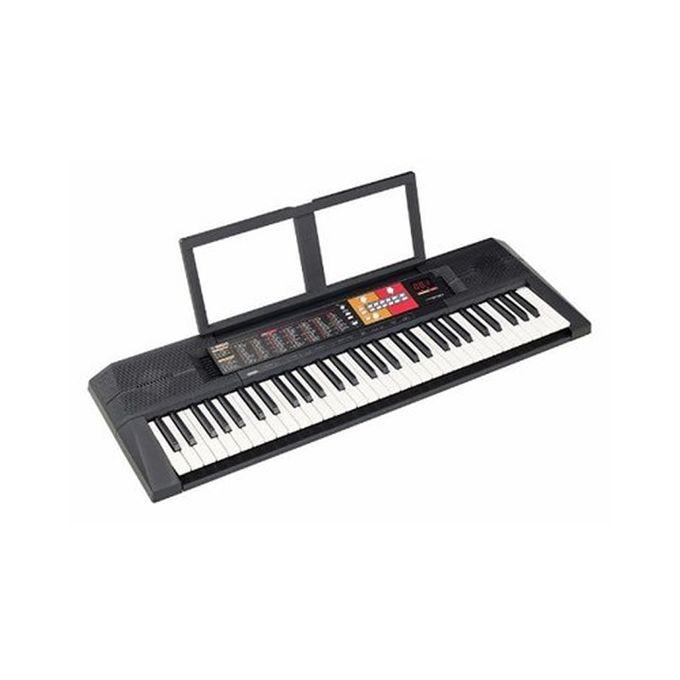 yamaha keyboard piano. https://ng.jumia.is/1ps1i-f0st7flyqbxahr9u2njso\u003d/fit yamaha keyboard piano