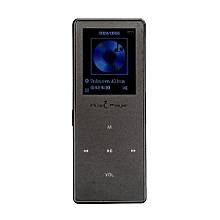 Buy MP3 & MP4 Players Products Online in Nigeria   Jumia