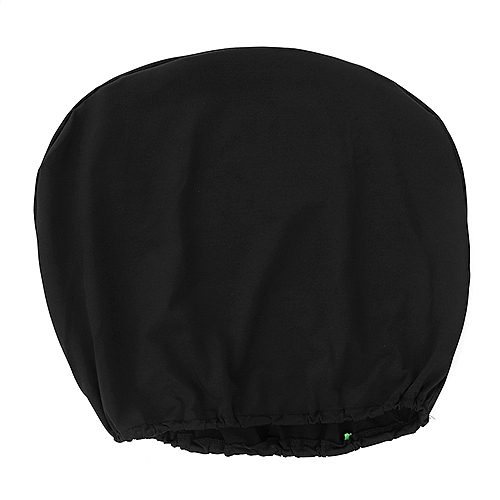 Removable Office Computer Swivel Chair Seat Cover Case With Headrest Covers