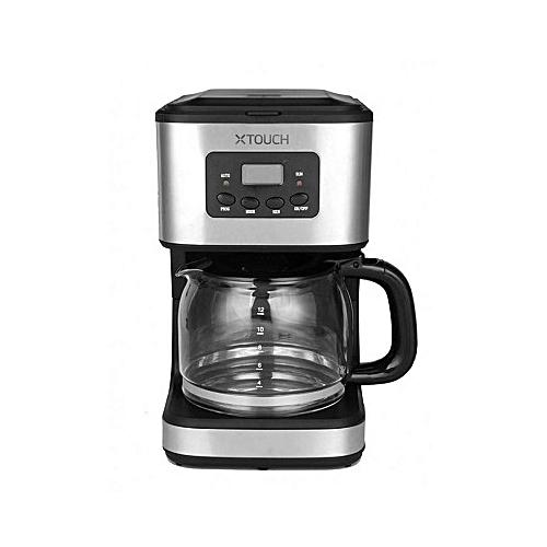 Coffee Maker 1501