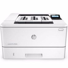 LaserJet Pro M402dn Black & White Printer - C5F94A#BGJ