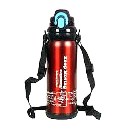 Vacuum Flask -multicolor