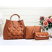 43872406e21 Women's Bags | Buy Women's Bags Online in Nigeria | Jumia