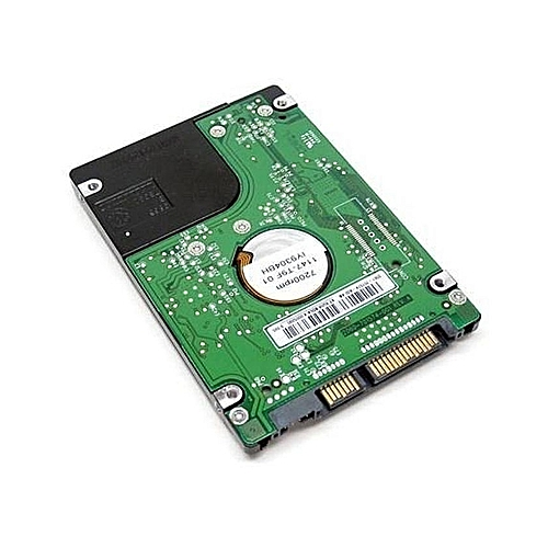 320GB SATA Laptop Hard Drive
