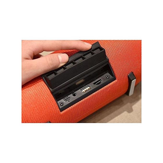 Image result for Wireless Speaker TG 125