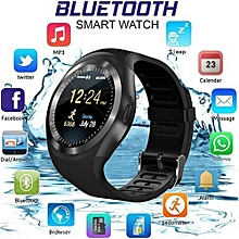 Buy Smartwatches Online in Nigeria | Jumia