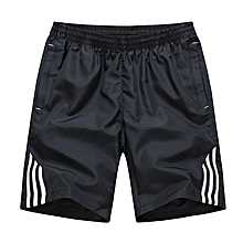 e87795597771 Men  039 s Training Speedbreaker Tech Shorts Outdoor Sports Shorts Fitness  Gym Training Shorts