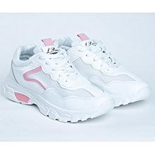 4ffb1dfae50 Women's Sneakers | Buy Online in Nigeria | Jumia.com.ng