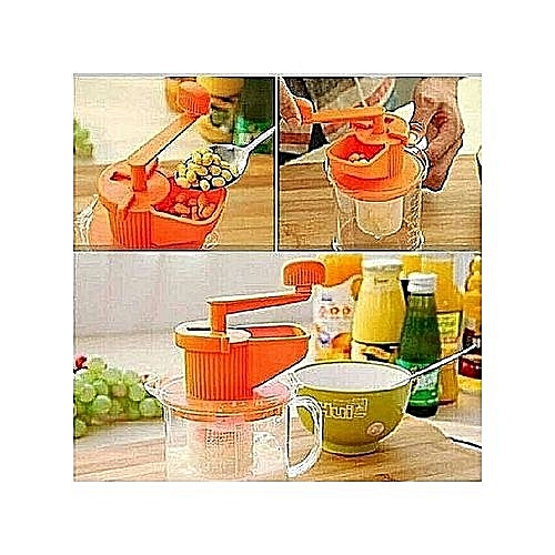 Efficient And Durable Beans And Soya Beans Grinder
