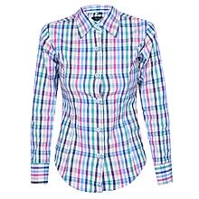 dacebbd99ea Women s Tops - Buy T Shirts for Women Online
