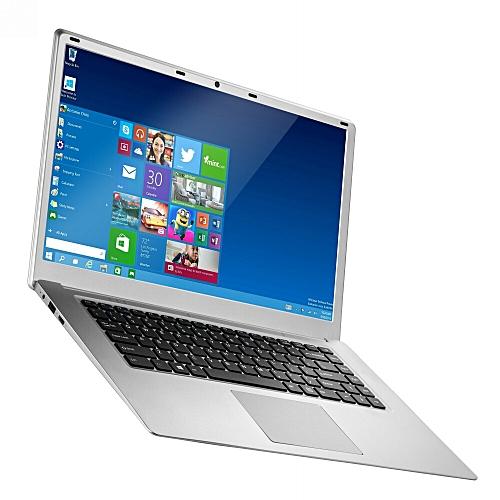 P13 Intel Quad-Core15.6-inch 6GB + 512GB SSD FHD 1920*1080P Ultra-Thin Laptop