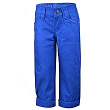 8223310360 Shop Products on Jumia Nigeria