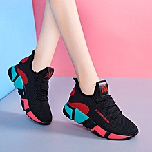 Women's Lightweight Running Shoes Sport Shoes for sale  Nigeria