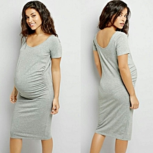 a19044b7b01b3 Buy Maternity Dresses Online | Jumia Nigeria
