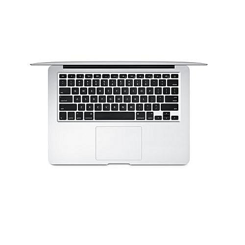 "MacBook Air 2017 13"" Core I5 8gb 128 GB Intel 1.8GHz"