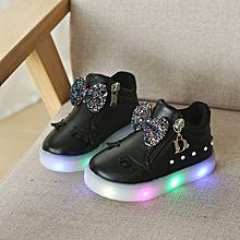 4eb20c08b895 Girls Sneakers | Buy Sneakers for Girls Online | Jumia Nigeria