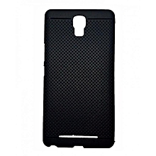 new arrival fe9d4 40342 Buy Gionee Phone Cases Online | Jumia Nigeria