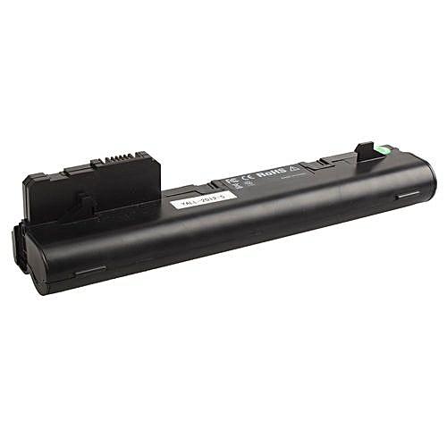 Hp Mini 110 Laptop Battery For HP Mini 110-3100 Series