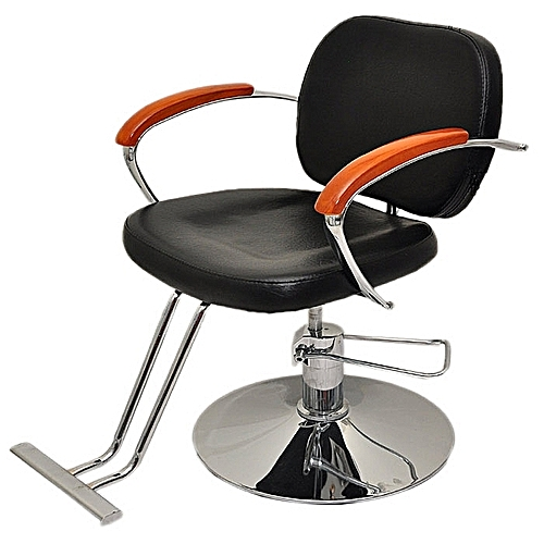 Generic Styling Barbing Chair