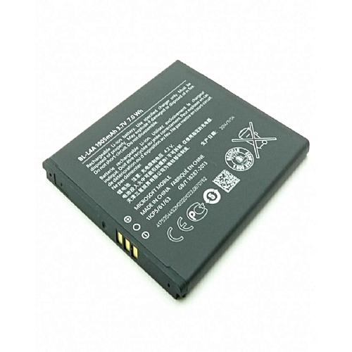 1da88e36983 Microsoft Lumia 535 Replacement Battery. By Microsoft