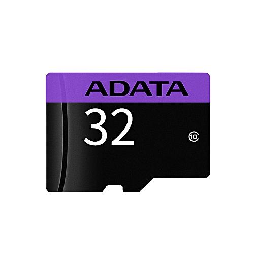 Adata 32GB Memory Card