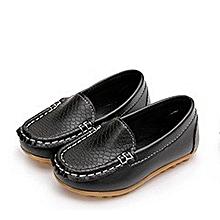 5ca850b648 Baby Boys Shoes - Buy Kid Shoes Online | Jumia Nigeria