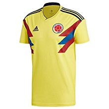 09810e3c49c3 Football Jerseys - Buy Football Jerseys Online