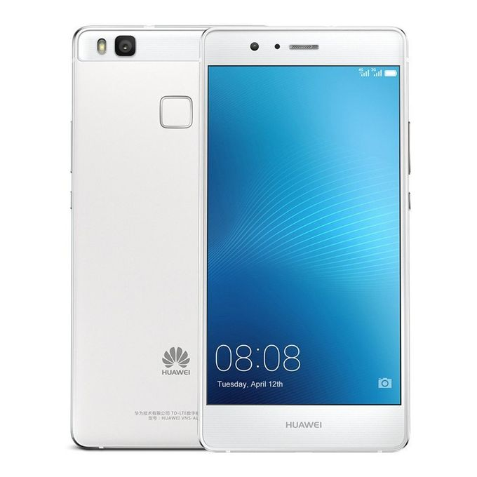 huawei phones price list p7. huawei phones price list p7