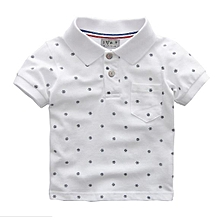 accf4808f Buy Boy's Clothing Products Online in Nigeria | Jumia