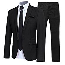 fashionable patterns classic chic color brilliancy Men's Suit Jackets | Buy Suit Jackets Online | Jumia Nigeria