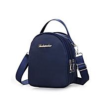 116d8edcdc Women's Bags Blue Wallets Cross-Body Bags Shoulder Bags