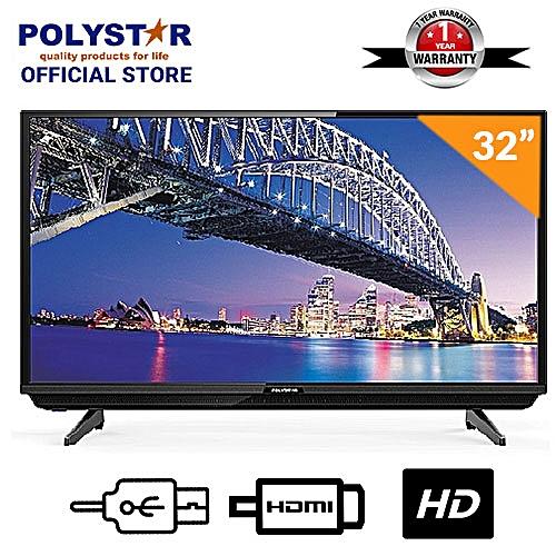 32-Inch PV-HD3216T LED TV