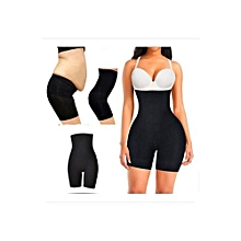 76f1d5be19 Shapewear   Body Shapers - Buy Shapewear Online