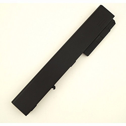 HP Notebook 7400 Battery For HP Compaq Busines Nx7300 Nx7400